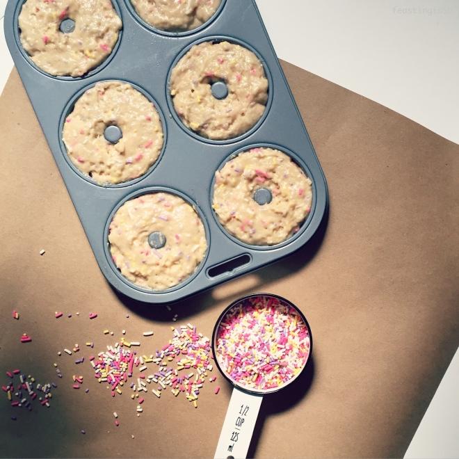 baked donuts_pan_Fotor