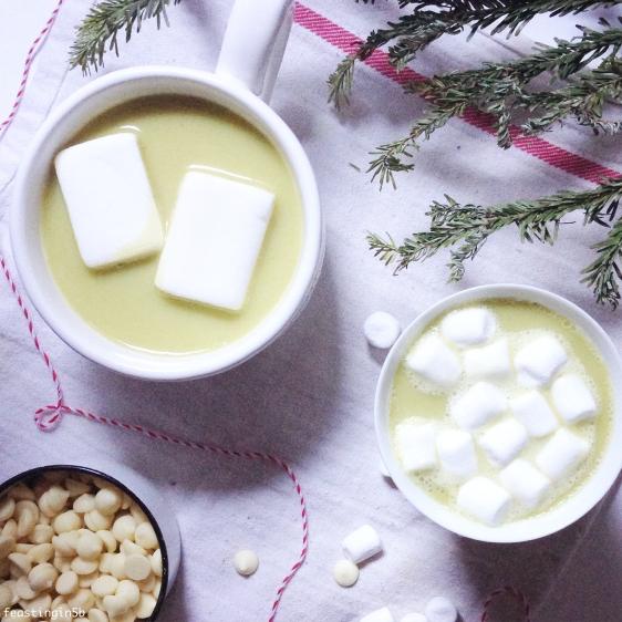 matcha white hot chocolate_1_Fotor